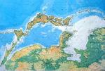 環日本海map.jpg